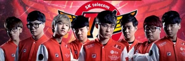 skt team poster